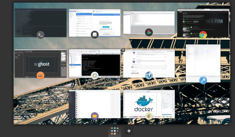 20180123-multidesktop.png