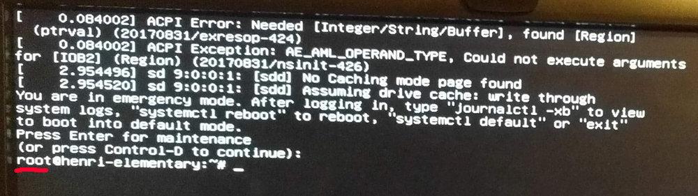 root_emergency_mode.jpg