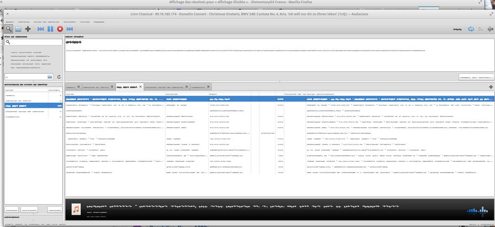 Capture d'écran du 2020-02-13 11.25.22.png