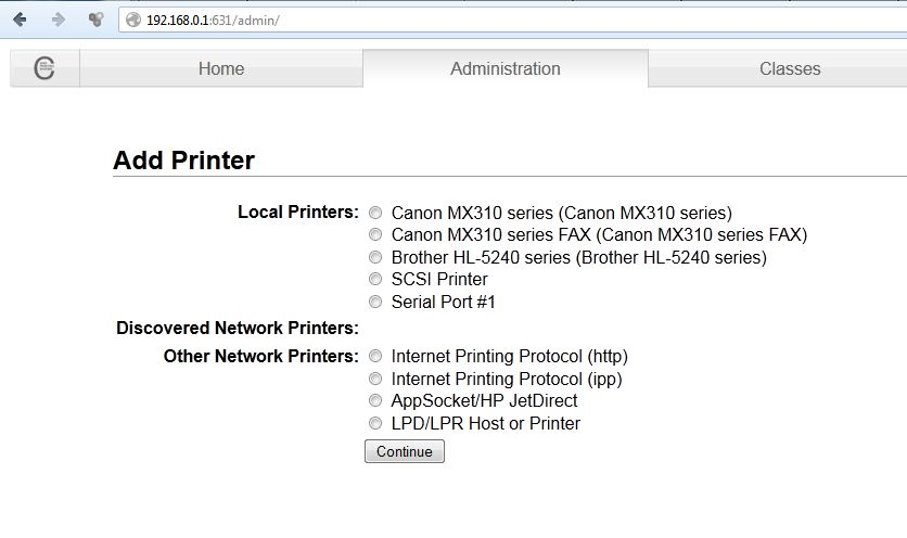 add-printer.jpeg