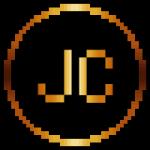 jachampagne