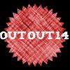outout14