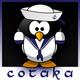 Cotaka