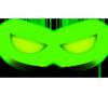 PlayOnLinux et Office 2013 - dernier message par Kekos