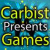 Carbist